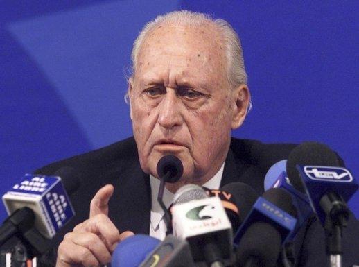 Žoao Avelanž