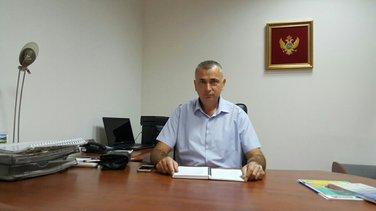 Svetislav Domazetović