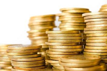 novac, kovanice
