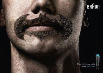 brada, superjunaci