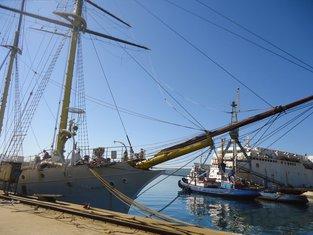 Jadransko brodogradilište