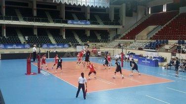 Turska - Crna Gora