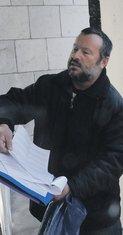 Rašo Čivović