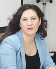 Jelena Knežević