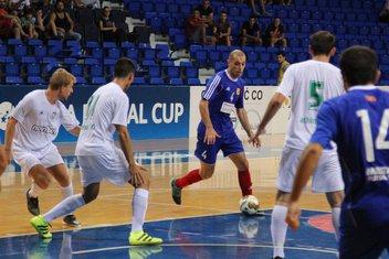 Zoran Barović