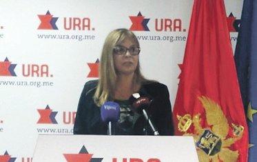 Ljiljana Popović Moškov
