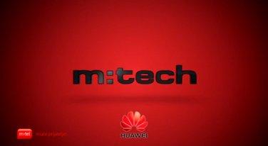 M:Tech