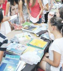 akcija prodaje knjiga Delta