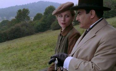 Inspektor Poaro