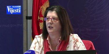 Nataša Starovlah Knežević