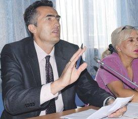 Radovan OBradović