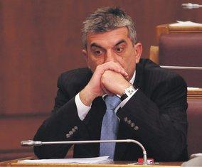 Mladen Bojanić