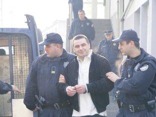 Vojislav Marsenić