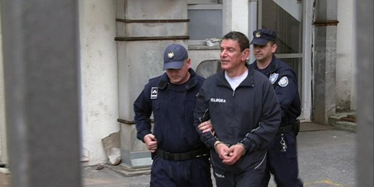 Dragan Marović