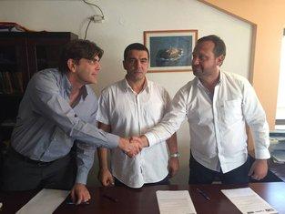 Koalicija u Tivtu