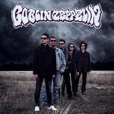 Goblin Zeppelin