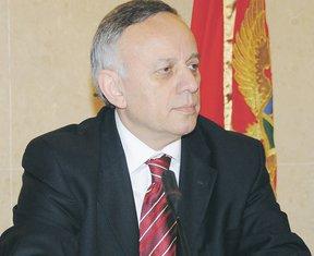 Dušan Mrdović (Novina)