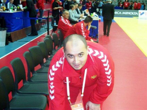 Alen Pepić