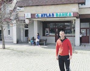 Željko Lisičić