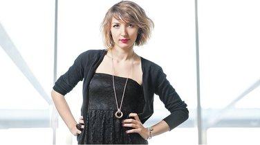 Tijana Todorović