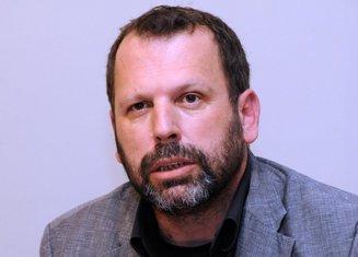 Nenad Šoškić