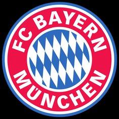 Bajern Minhen logo