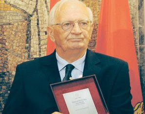 Gojko Kastratović
