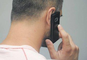 mobilni telefon, telefon, telefoniranje