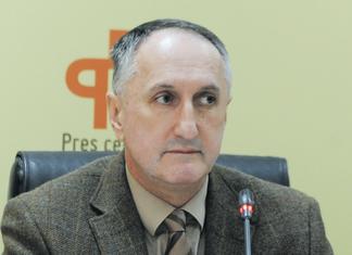 Momčilo Vuksanović