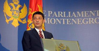 Darko Pajović