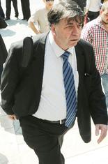 Vladan Đuranović