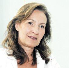Gordana Rašović