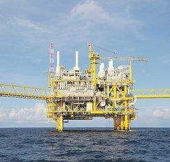 istraživanje nafte