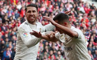 Slavlje Ramosa i Vaskesa