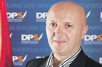 Boris Mašanović