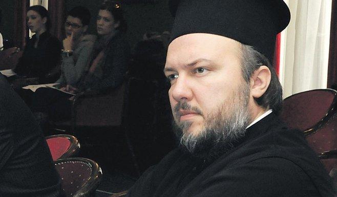 Velibor Džomić
