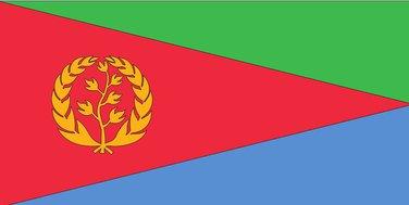 Eritreja