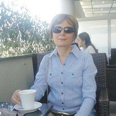 Žana Đačić
