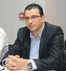 Goran Tuponja