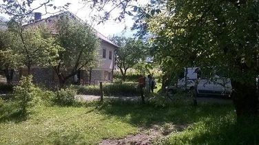 Kuća, Kolašin, ubistvo, samoubistvo