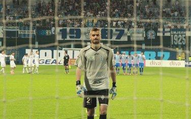 Ljuljanović