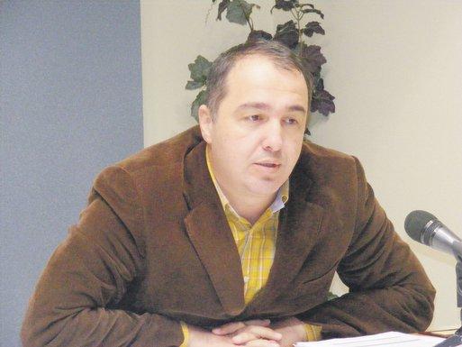 Mihailo Đurović
