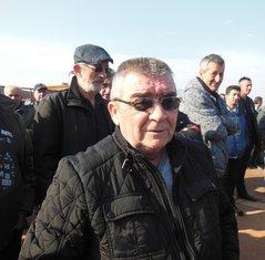 Mujo Muratović
