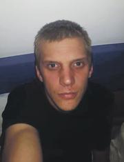 Nenad Tomović Stato