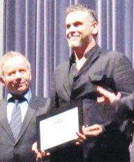 Branimir Popović (novina)