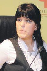 Marina Vujačić