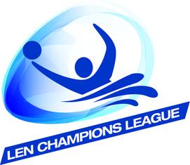 Liga šampiona za vaterpoliste