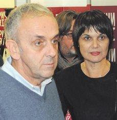 Vojvodić i Rutovićeva
