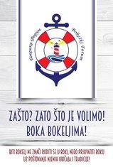 Bokeški forum