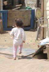 Mještani bez vode i struje Grbalj